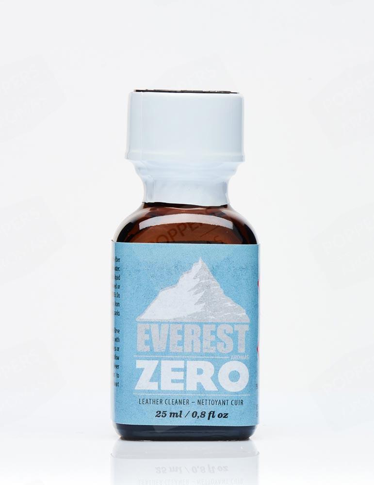 Everest Zero 24ml
