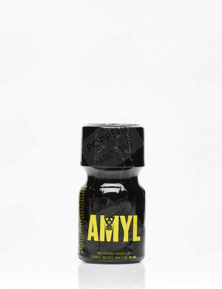 AMYL POPPERS 10ml