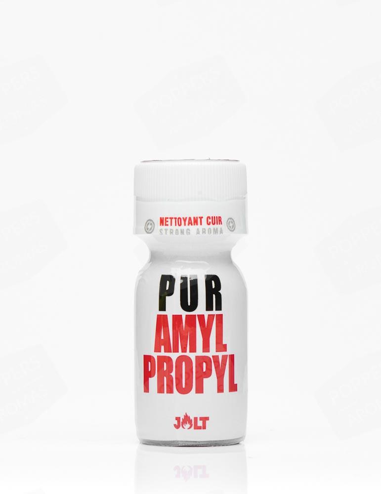 Pur Amyl Propyl - Jolt 10ml