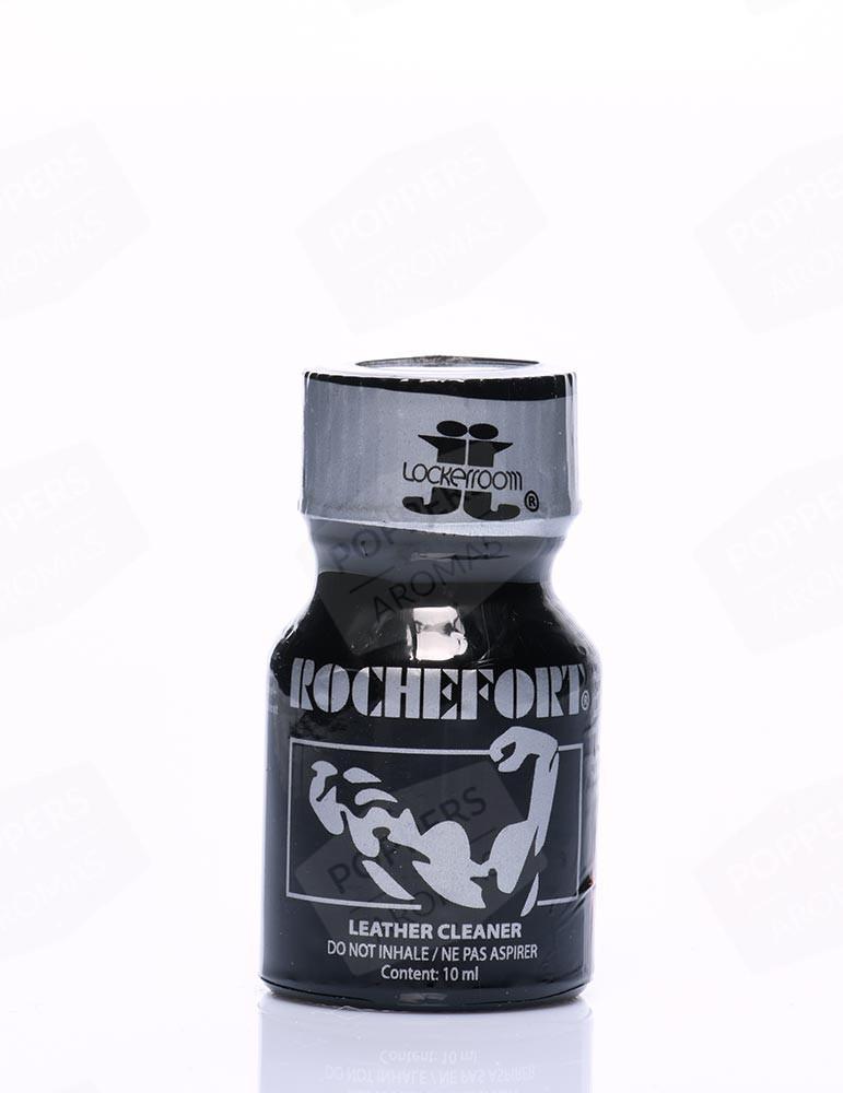 Rochefort Lockerroom 10ml
