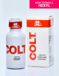 Poppers Colt 30ml
